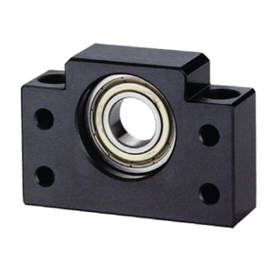 Bearing Support BF series for Ball Screw/Lead Screw