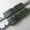 TRH Series Linear Guideways