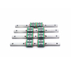 E2-RG Series Linear Guideways