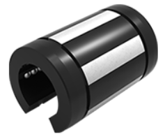 SBEO Type European Super Ball Bushing