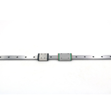 PGHW-HB Series Linear Guideways for Linear Motion