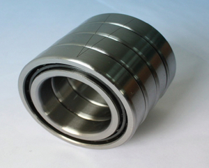 BSB series Ball screw support bearing