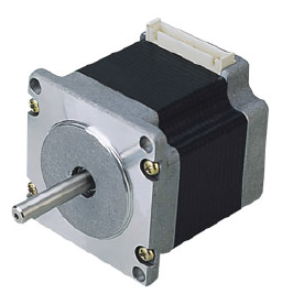 stepper motor nema 23.png
