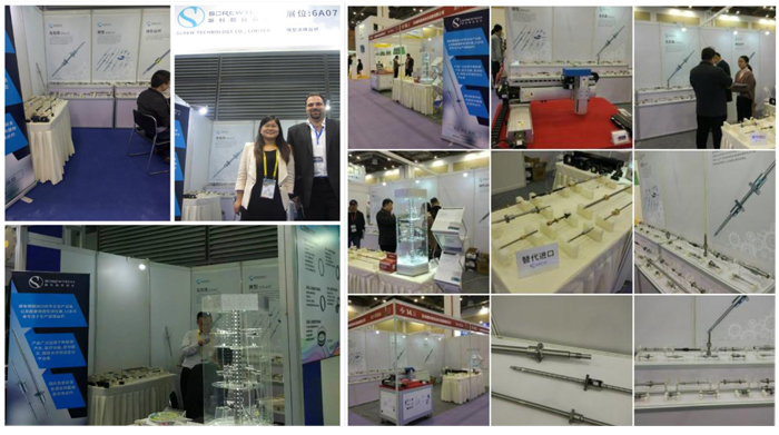 Screwtech Exhibition.jpg