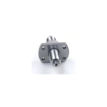 Miniature Ball Screw 1201 for Electronic Machines