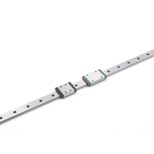 EGW-SB Series Linear Guideways for Linear Motion