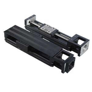 High quality industry robot Linear Module KKR80