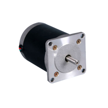 1.8 degree 28mm 2phase hybrid 23HS stepper motor for bag machine