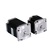 1.8 Degree Hybrid 11 series Stepper Motor with Lead Screw